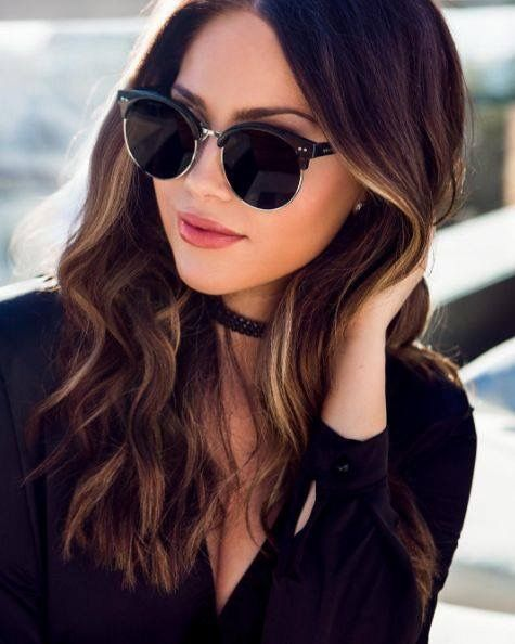 What do you think about this sunglasses    Eyeglasses   Pinterest ... 9c0a79c74c