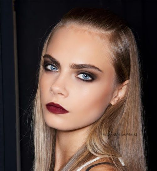 #Makeup #Inspo | For #AvedaMakeup appointments at Stewart & Company Salon, call (404) 266-9696.