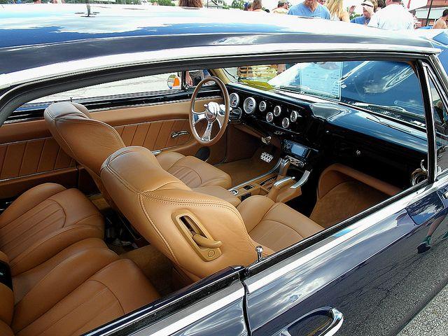 1967 Gto Hurst Transmission Sweet Marina Blue With Black Vinyl Top Gto Pontiac Gto Classic Cars Muscle