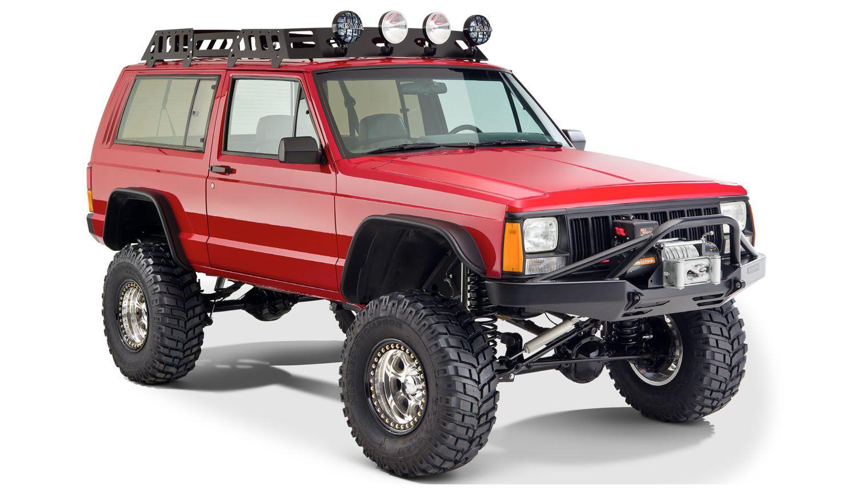 Main Php 1 500 859 Pixeles Camionetas Autos Drag