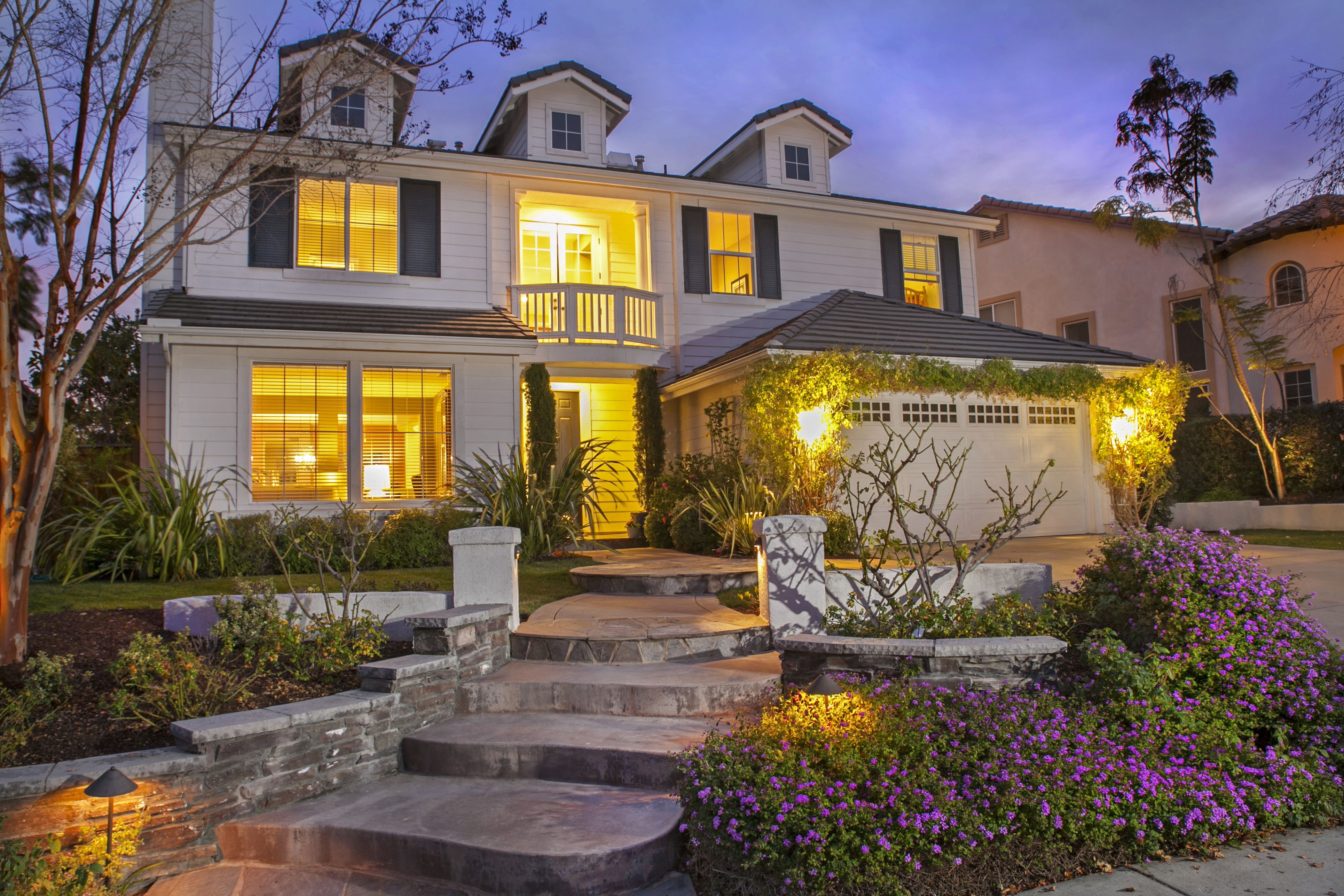 Curb appeal at its finest real estate real estate
