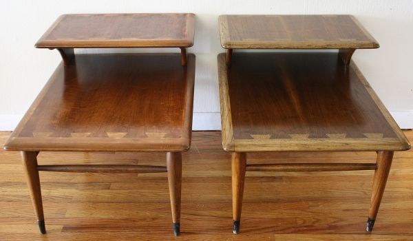 i found these on craigslist   Dining chairs, Chair, Decor