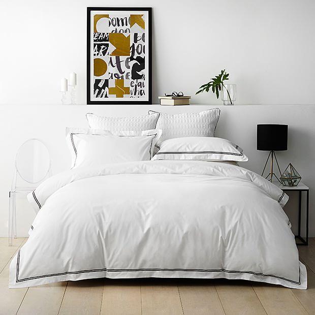 Addison Quilt Cover Set   Target Australia   Bedroom   Pinterest ... : target quilt covers - Adamdwight.com