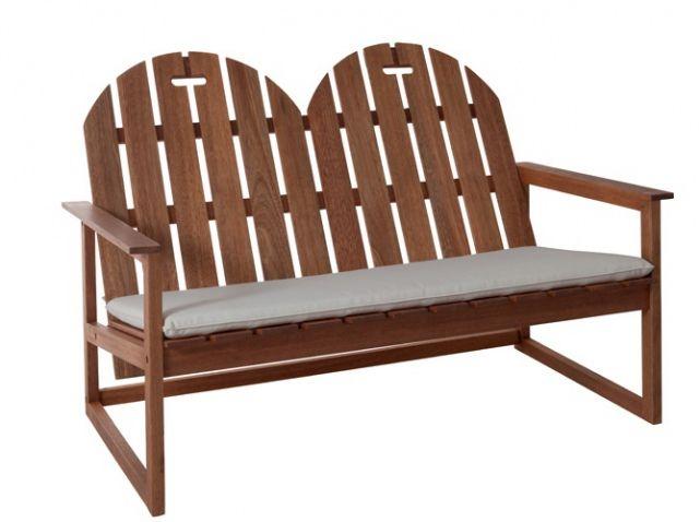 50 meubles de jardin pas chers