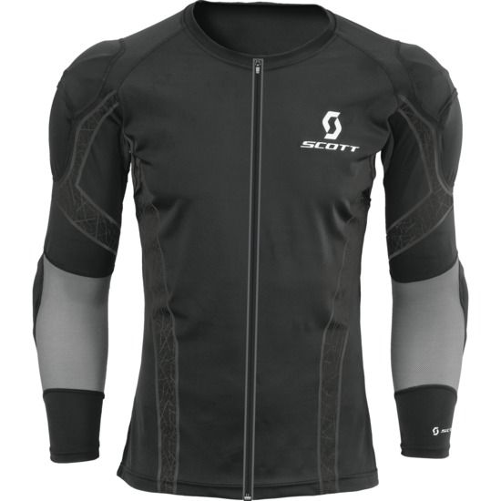 Scott Recruit Pro Compression Gear Scott Sports Scott Sports