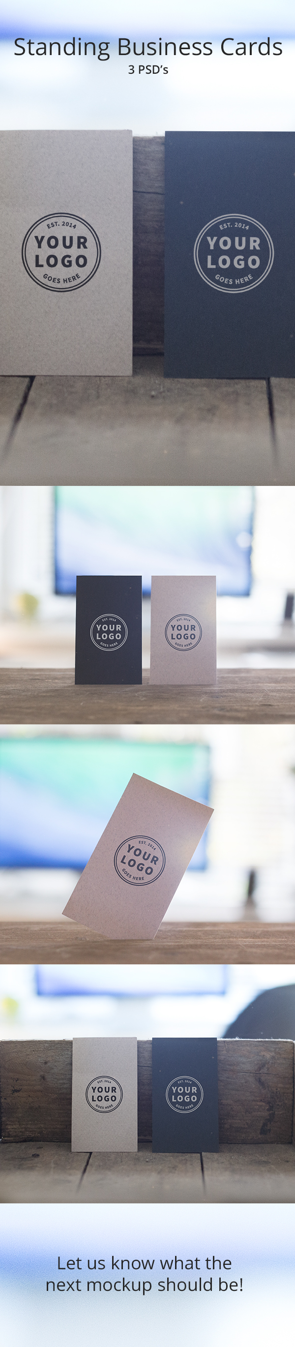 Do you need to design an attractive business card within 24 hours ...