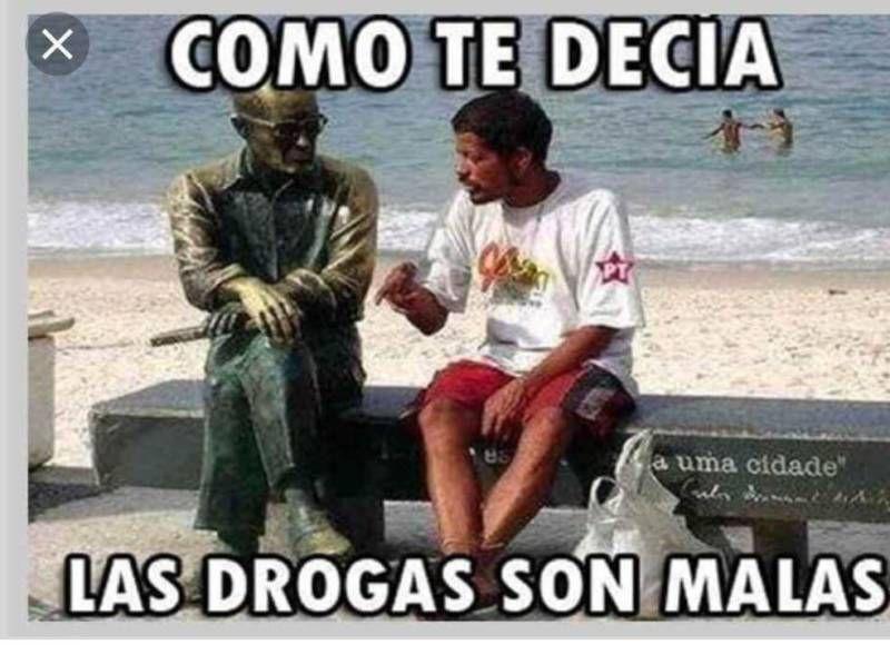 Memesespanol Chistes Humor Memes Risas Videos Argentina Memesespana Colombia Rock Memes Love Vir Memes Divertidos Memes Nuevos Imagenes Divertidas