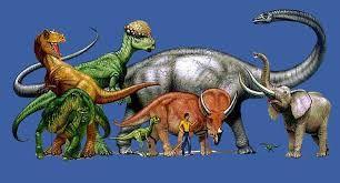 dinosaurios para niños - Buscar con Google