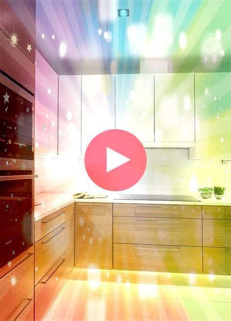 IKEA foco en lo nuevo Cocina IKEA foco en lo nuevo Cocina IKEA foco en lo nuevo Centris Kitchen  by DiyKitchens В каком цветовом решении эта кухня вам нравится больше все...