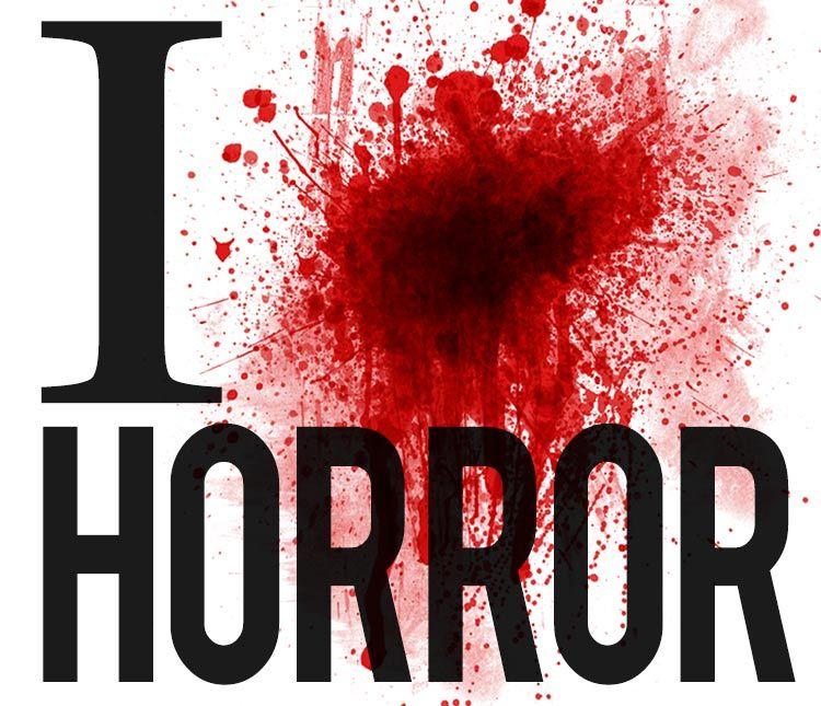 Do You Love ... Horror?