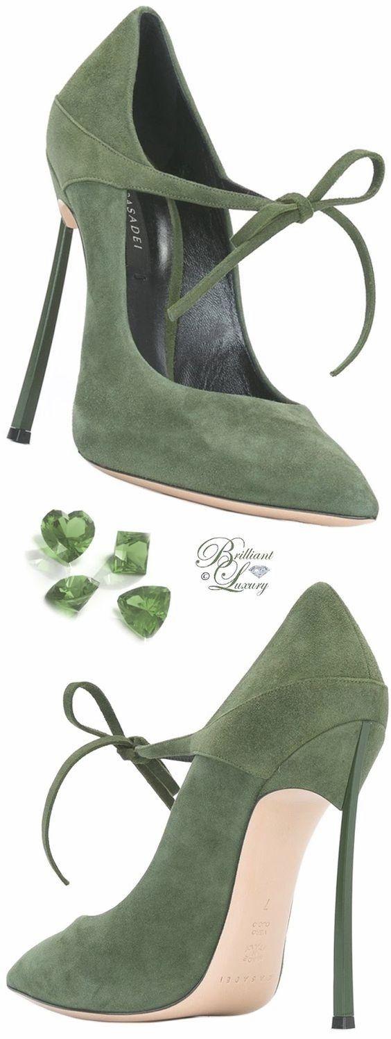 fc9af3ddebe shoes  heels  sandals Zapatos Para Señoras