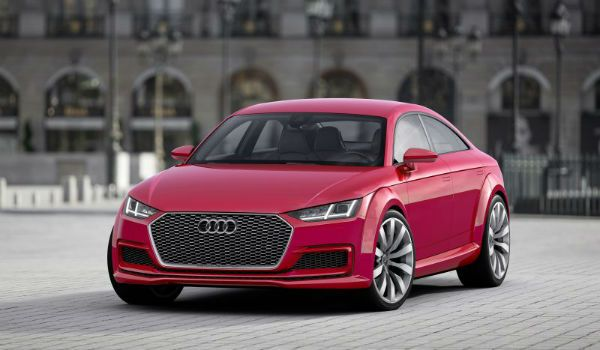 audi tt facelift 2018. delighful audi 2018 audi a3 is the featured model the nuova image added and audi tt facelift
