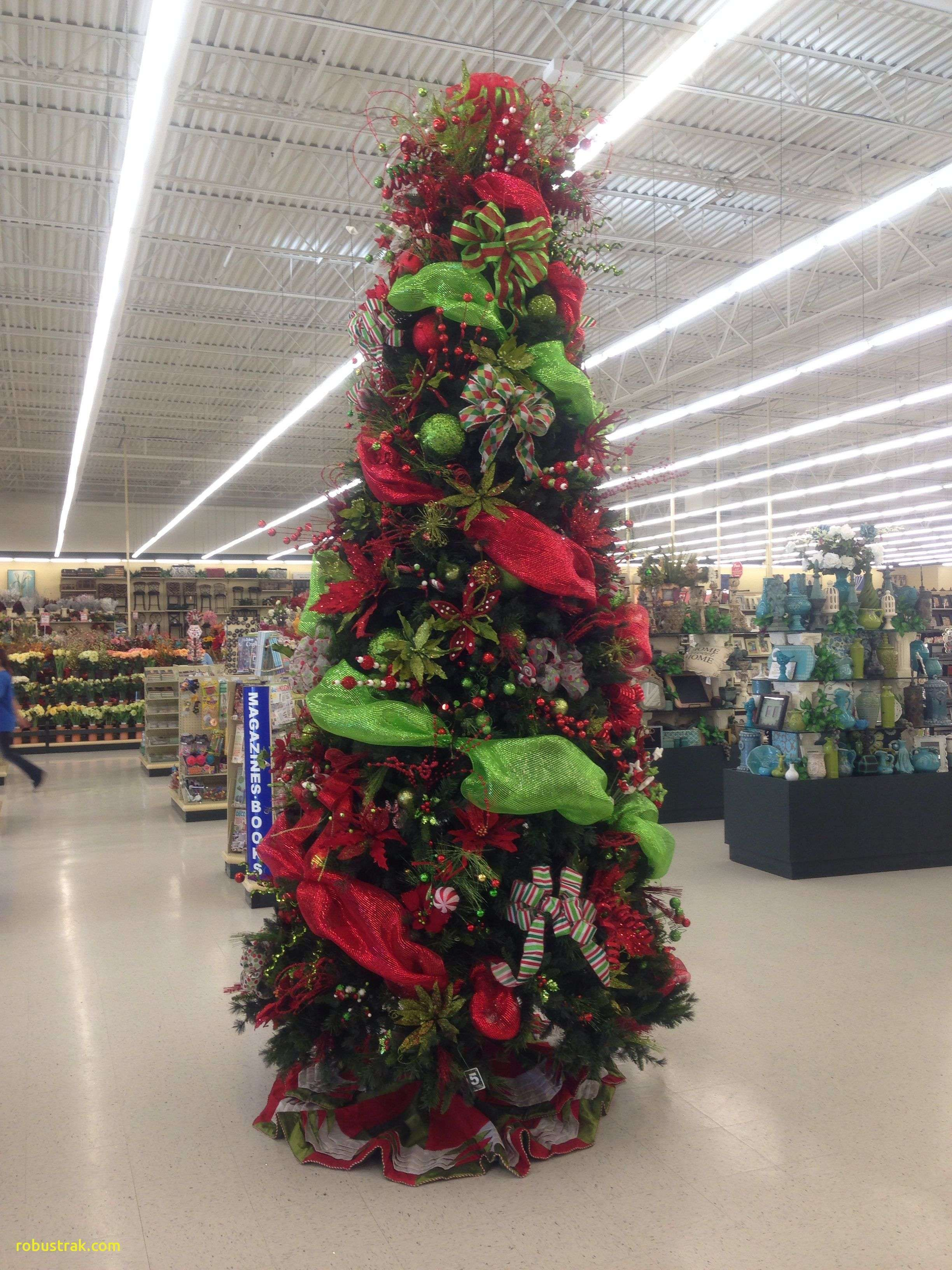 Best Of Mistletoe Decoration Ideas Homedecoratio Hobby Lobby Christmas Decorations Gold Christmas Tree Decorations Christmas Tree Decorating Ideas Pictures