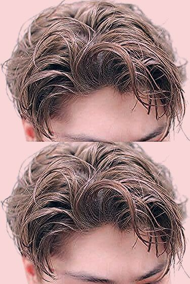 Photo of 80 Men's Hairstyles Every Guy Should Look At For Inspiration 2020