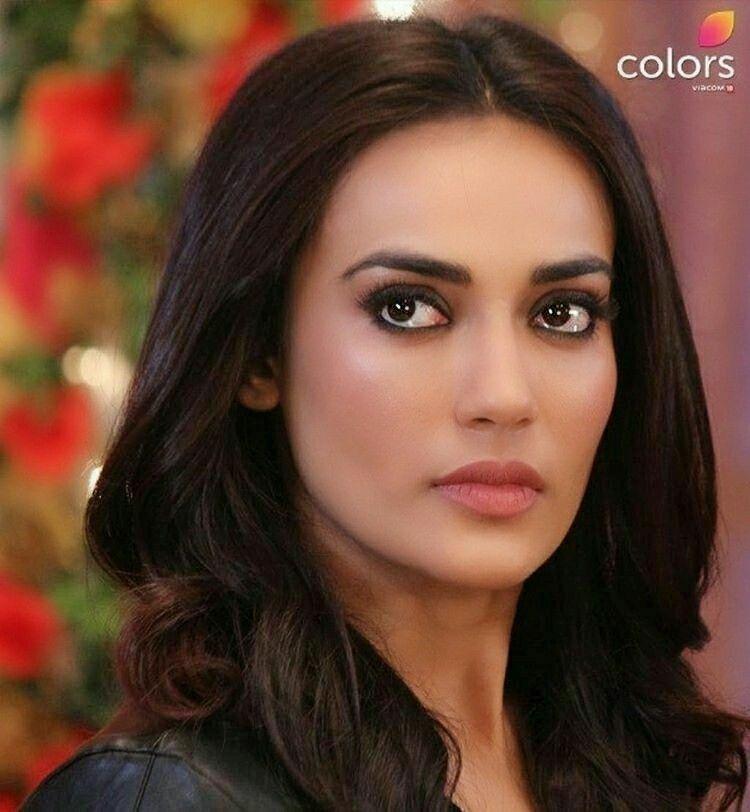 bela..sadface..( Indian actress photos, Indian tv