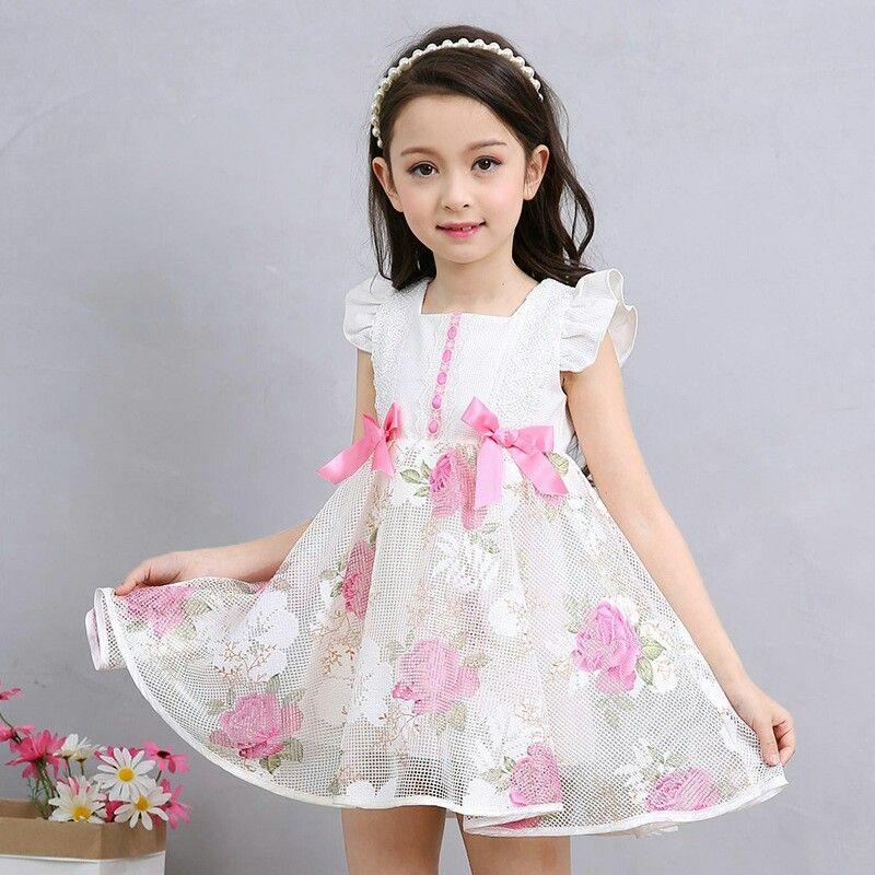 605ff73f3 2017 winter Newborn Fancy Dress Baby Dresses Girl Frocks Designs ...