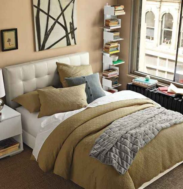 west elm bedroom ideas west elm bedroom bedside shelves master bedroom 17794