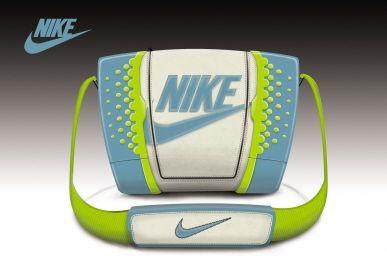 Nike Pro Printed Bra Printed Sports Bra Sports Bra Nike Pros