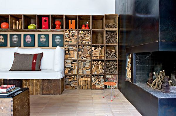 Diy Indoor Design | Diy Interiors Design Ideas Inspiration Tips Pictures Diy  Interior .