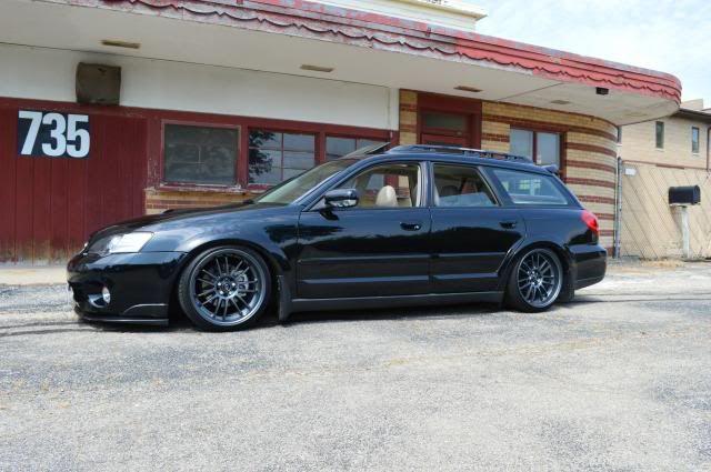 Official Lowered Outback Cars Pinterest Subaru Subaru Outback