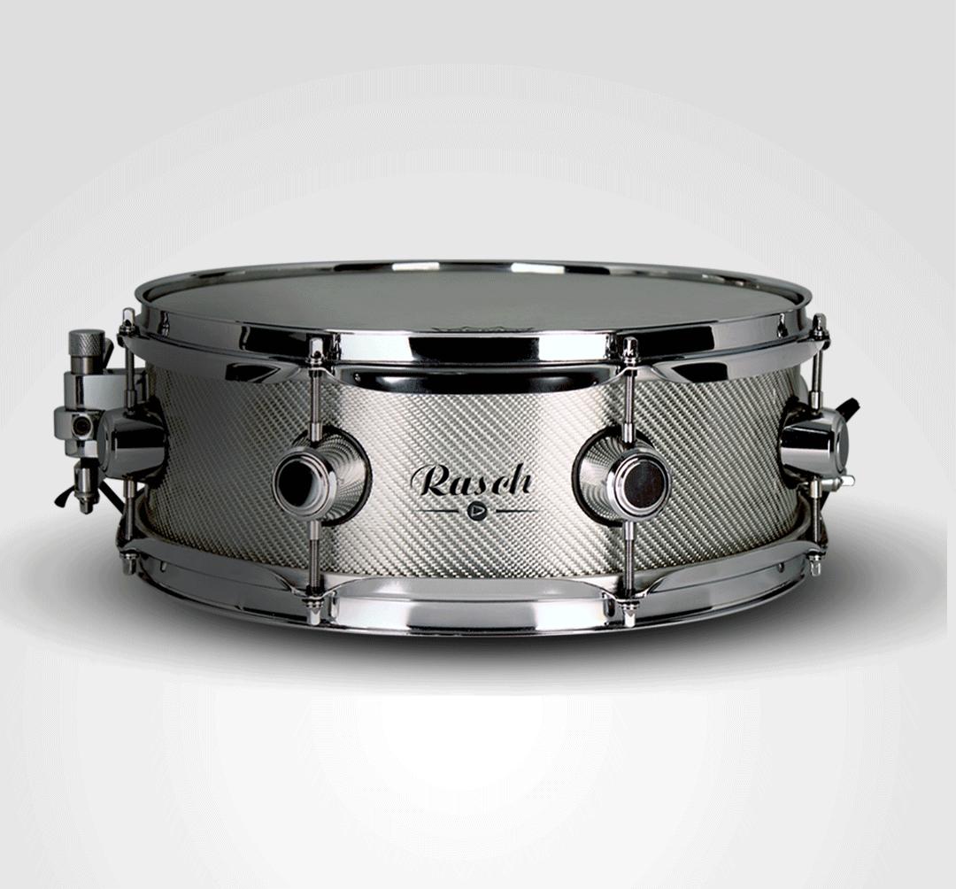 Carbon Fiber Snare Drum Diamond Png 1 080 1 004 Pikselia Snare Drum Drums Snare