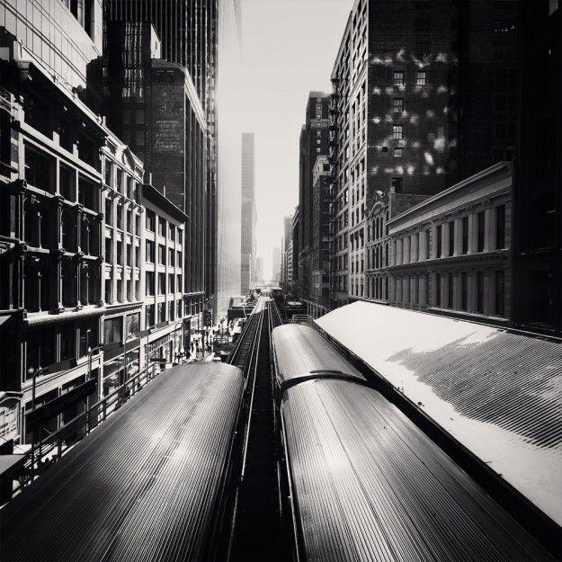 Wabash - Chicago;*685 USA