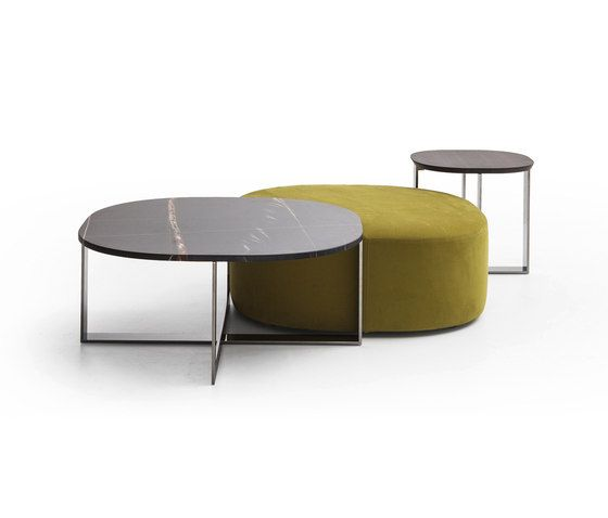 Domino Next De Molteni C Grupo Molteni Pinterest Products Coffee And Coffee Tables