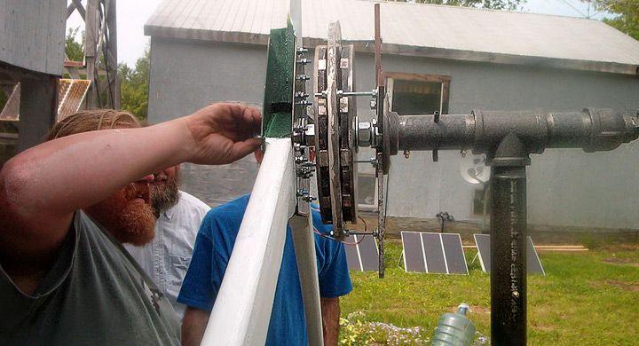 energia eolica casera - photo #3