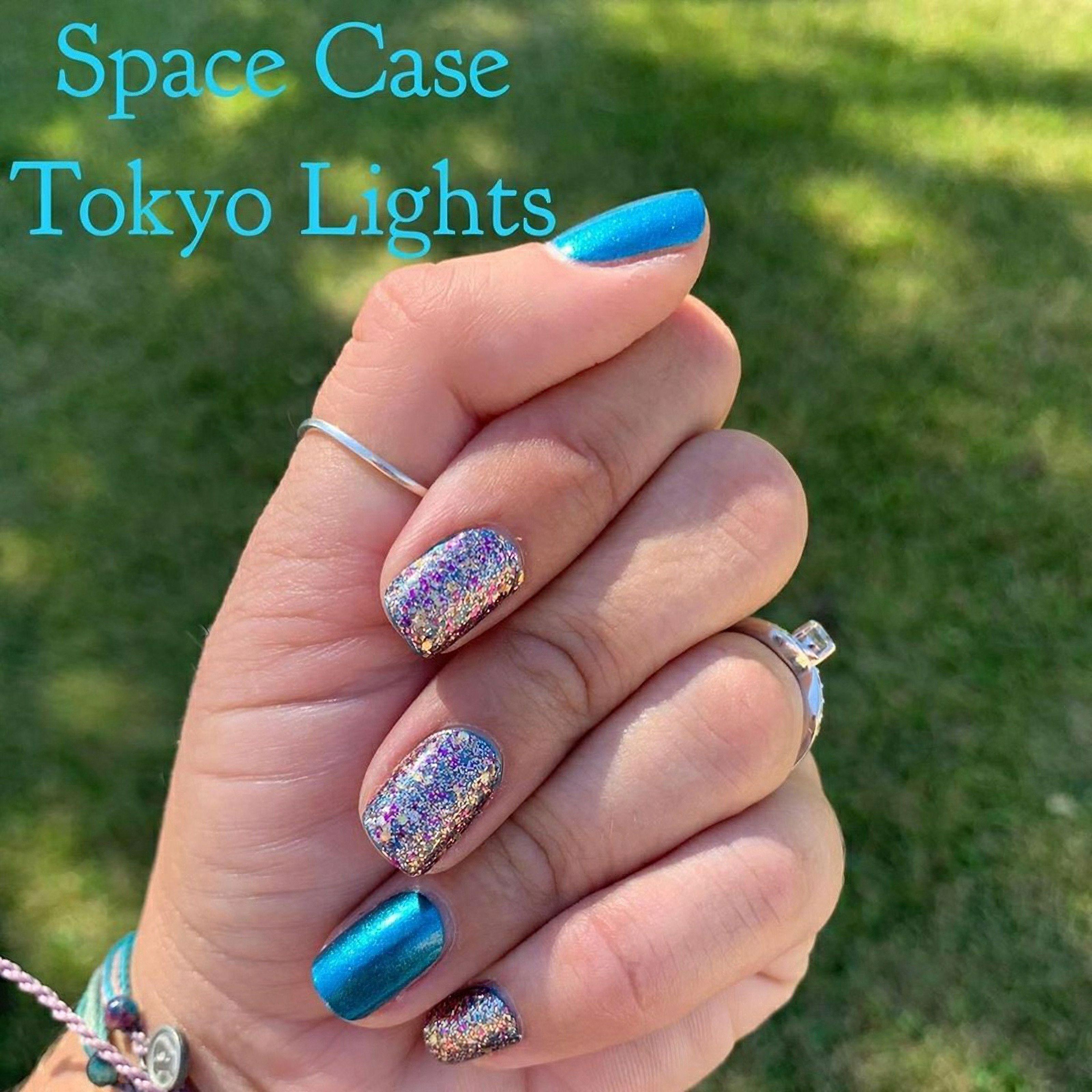 Amazon.com: pedicure nail colors - Free Shipping b
