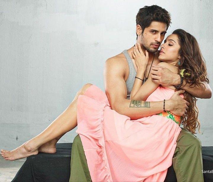Ek Villain, Bollywood Couples, Bollywood Movies