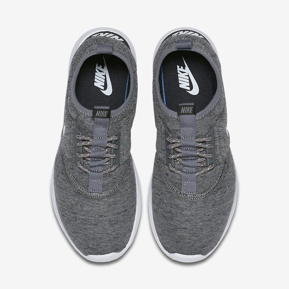 Nike Juvenate Fleece Women's Shoe. Nike Store SE