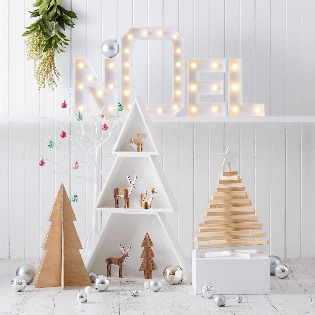Shop All Christmas | Kmart | christmas | Pinterest | Xmas, Holidays ...
