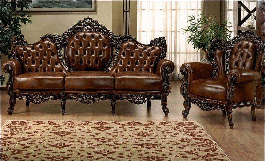Pin By Designer Sofas On Furniture Sofas Furniture Sofa Design Italian Leather Sofa