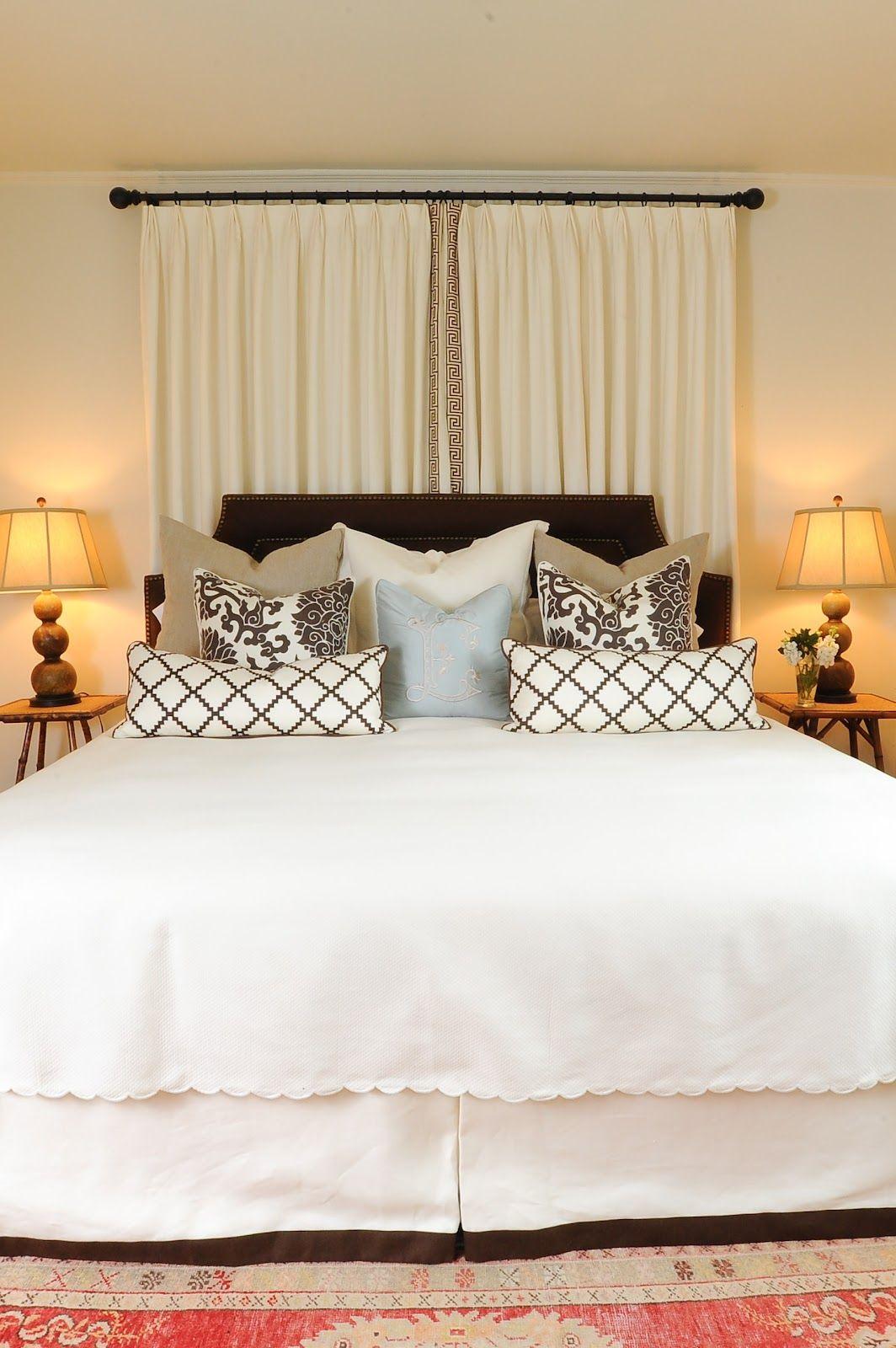 Bedroom window ideas  no four eleven  master bedroom  pinterest  bedrooms master