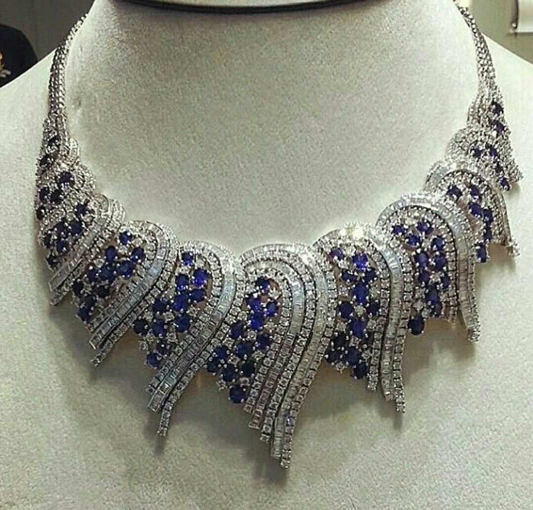 d8caf71aec1 Tips for Buy Sell Jewelry   Diamonds.How to Buy sell your used jewelry
