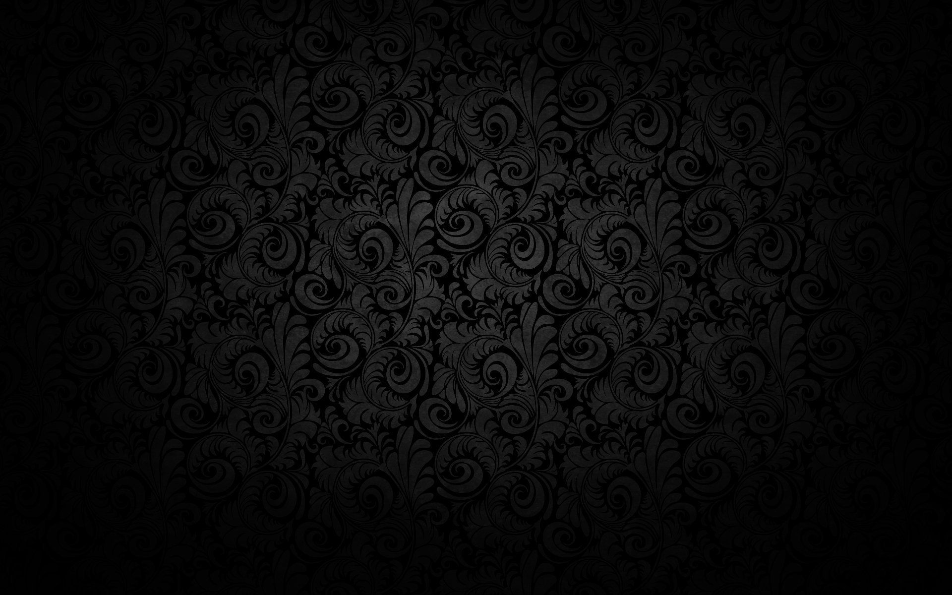 Background Patterns Web Dark Website Blogger Beautiful