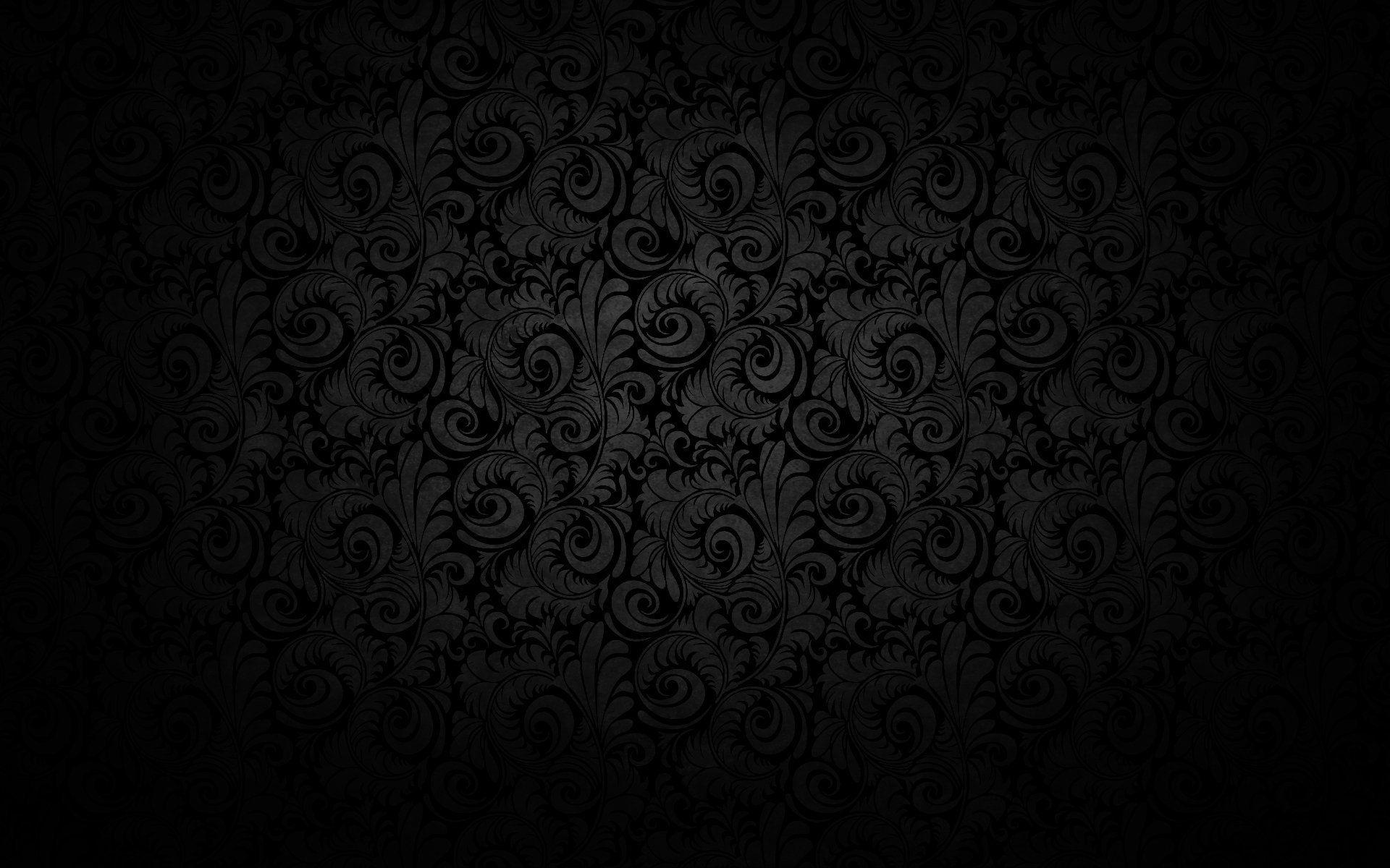 Background images for websites - Background Patterns Web Dark Website Blogger Beautiful Image