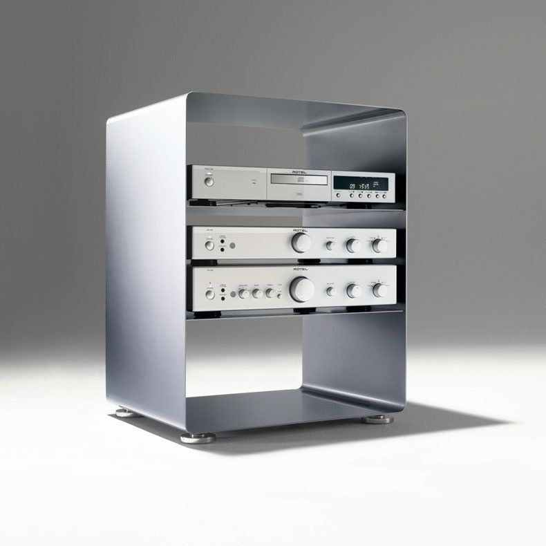 audio racks ideas audio rack hifi audio