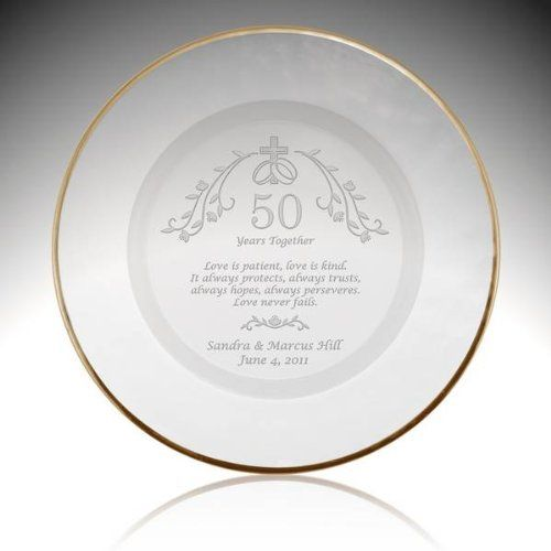 Pin By Tina Johnson On 50th Anniversary