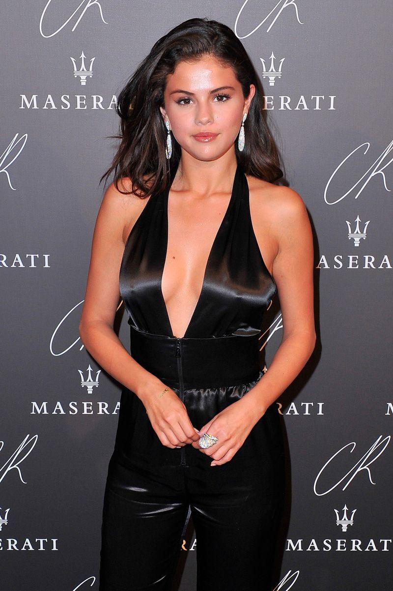 7c13c8ec7b0ba4 Selena Gomez