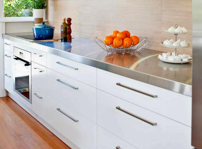 Kitset Items Priced Individually Wanganui Kitchen Glass Kitchen Kitchen Cabinets