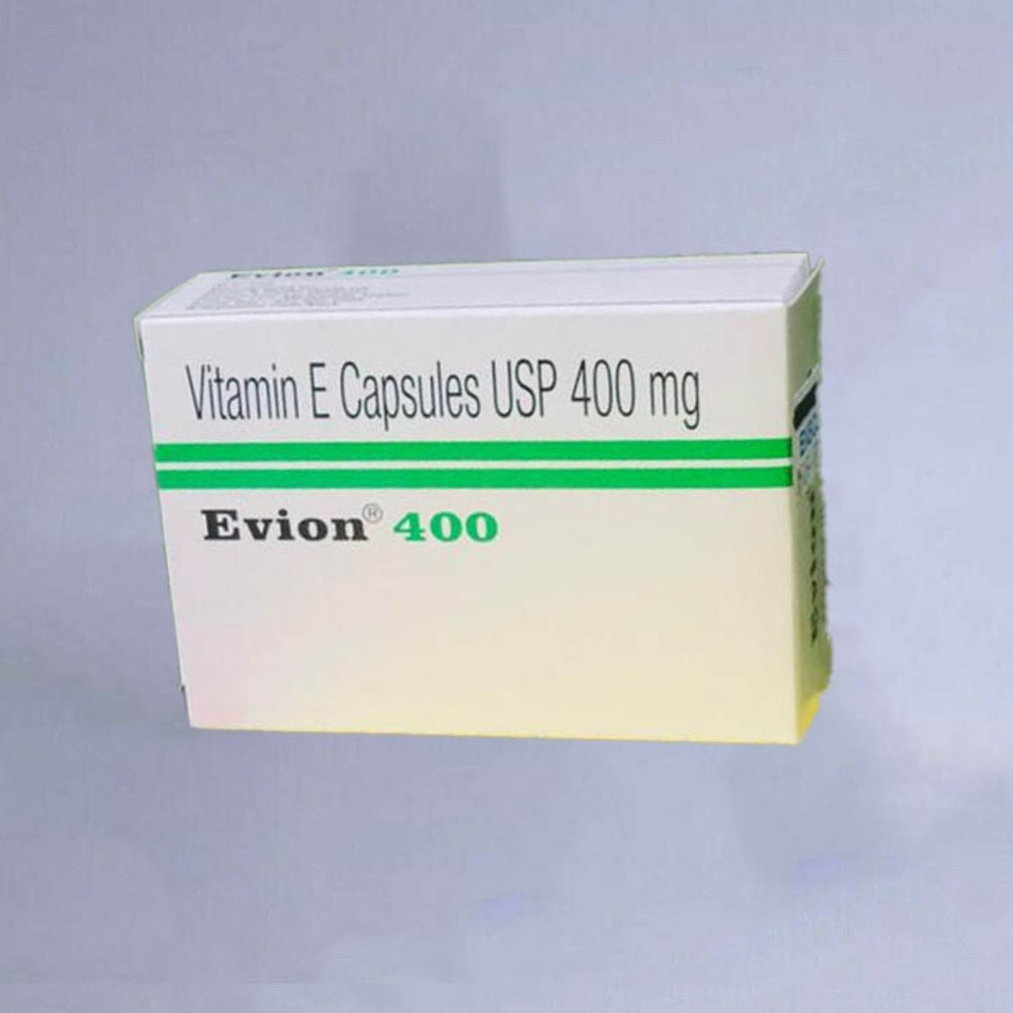 Vitamin E Evion Capsules For Glowing Face Strong Hair Nails Etsy Strong Hair Capsule Hair And Nails