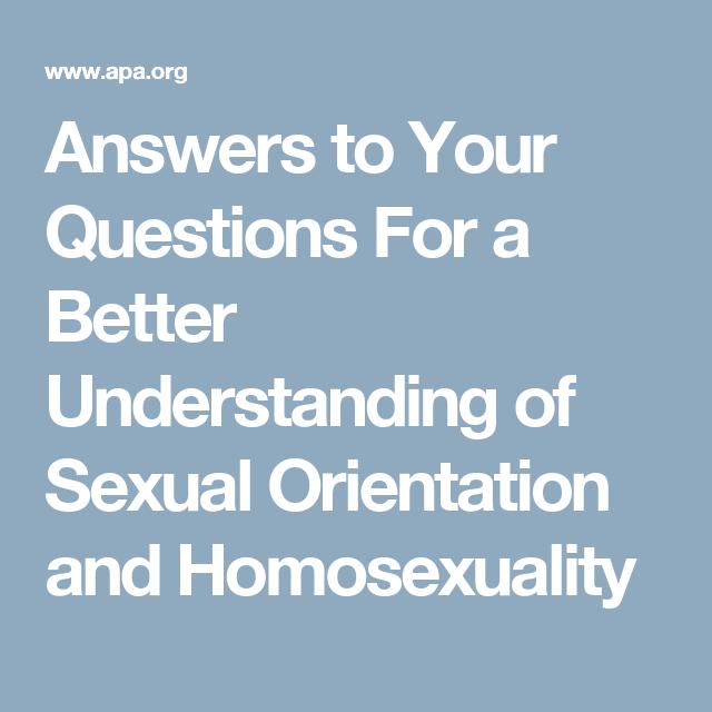 Pin On Lgbtqia Homosexuality Essay