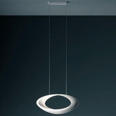 Artemide Cabildo Suspension Lamp Commercial Lighting Supplier
