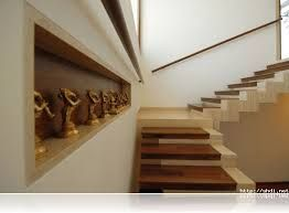 Image Result For Modern Duplex House Interior Designs Staircase