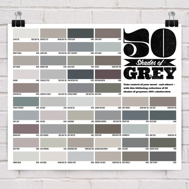 nerdy ts for english majors interesting pinterest shades of grey and also rh