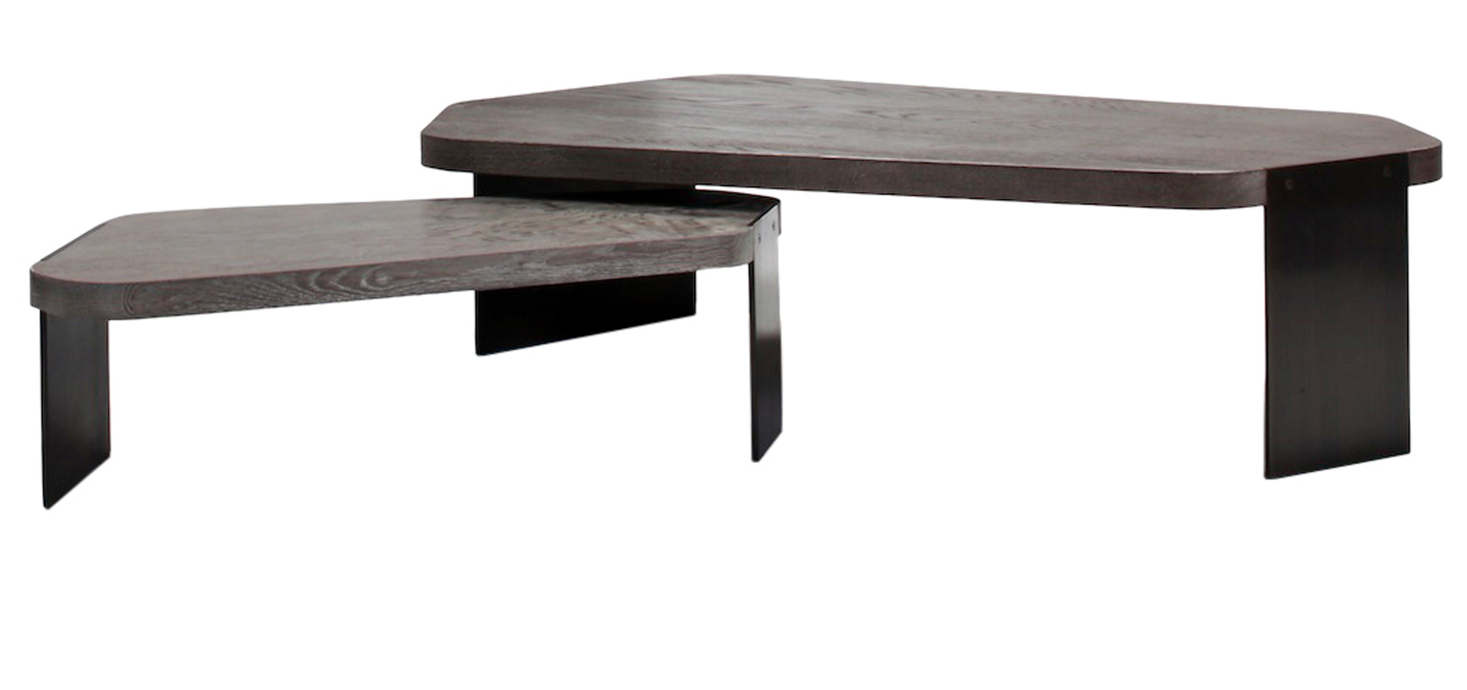 Buy Tambobamba Table By Jiun Ho From Dennis Miller Associates By New York  Design Center   Made To Order Designer Furniture From Dering Hallu0027s  Collection Of ...