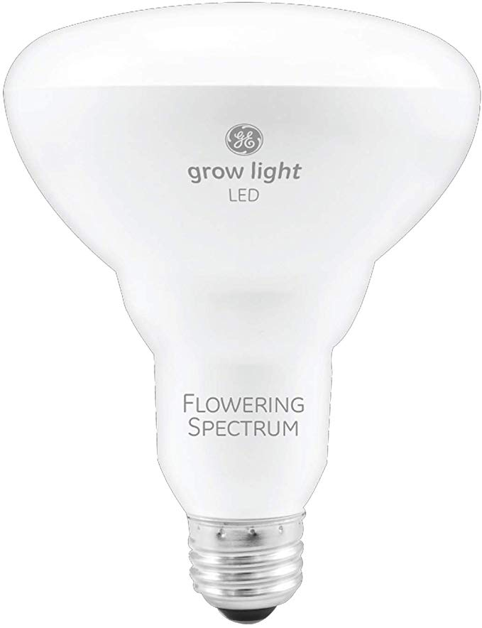 Amazonsmile Ge Lighting 93101231 9 Watt Br30 Led Grow 640 x 480
