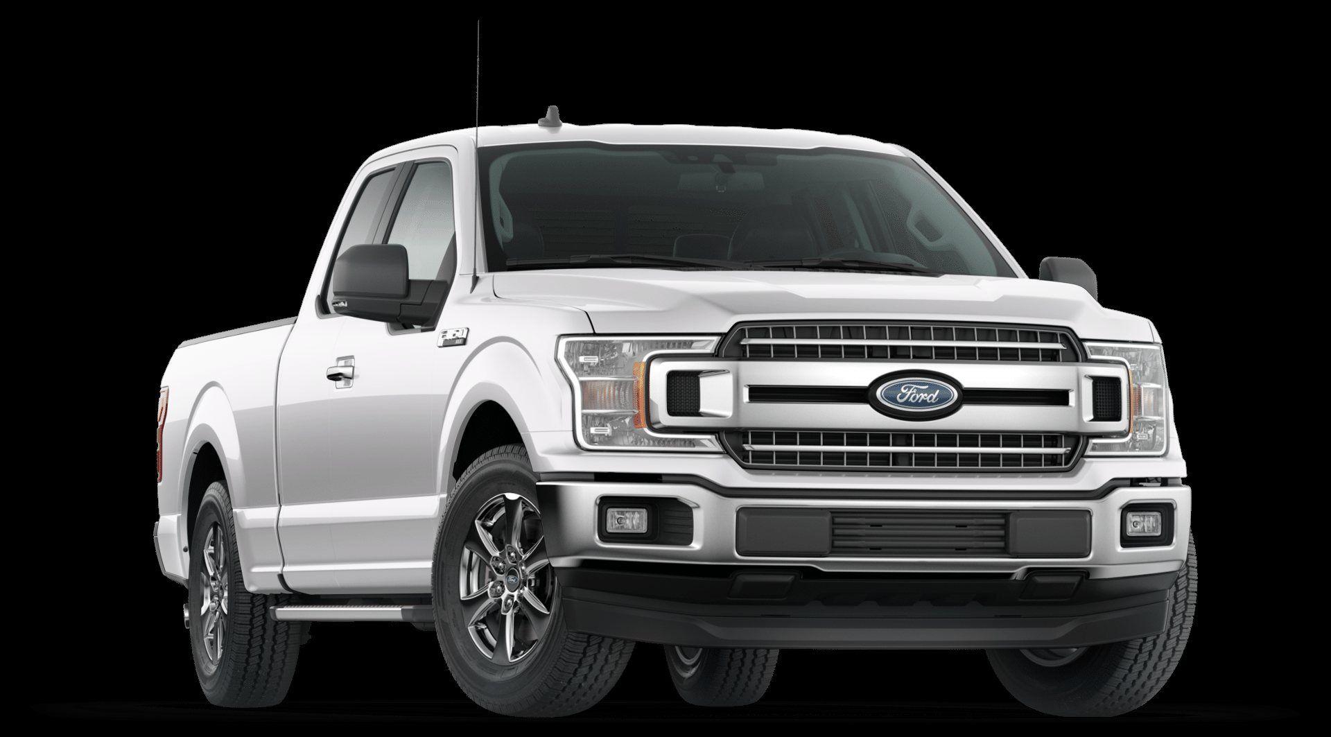 2021 Ford Lightning Svt Redesign and Concept