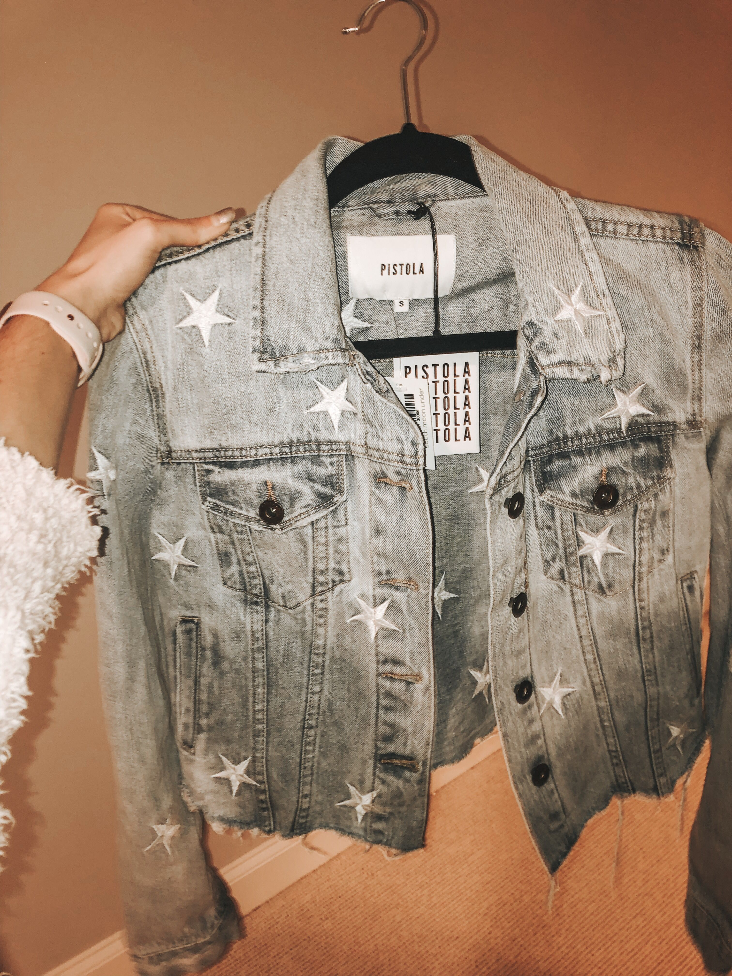 clothes for women,womens clothing,womens fashion,womans clothes outfit #clothes …